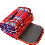AT6227  200*150CM   Cashmere Picnic Mat
