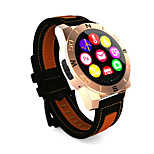 N10 Smart Outdoor Sport Watch Waterproof Smart Watch Heart Rate Monitor Fithess Smartwatch Android Ios Bluetooth IP67