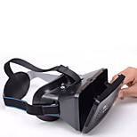 3D Virtual Reality Cinema Vr Glasses for General Phones For Videos