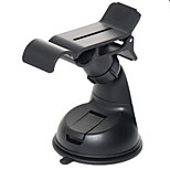 Toucan Creative Universal Chuck Mobile Phone Holder for iPhone and Others(Assorted Colors)