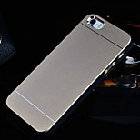 Ultra Thin Hard Back Case Cover for iPhone 6 (Assorted Colors)