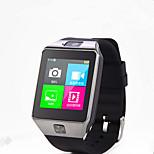 DZ09 Smart watch / Children's Bluetooth SPORTS BRACELET