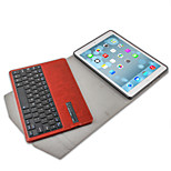 Separate Removable Bluetooth Keyboard Protective Sleeve for ipad air ipad 5