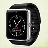 GT08 Genuine Smart Watch /  Children Watch Bluetooth Watch Phone