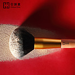 Inlinmay Powder Brush/Goat Hair