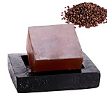 ALL BLUE High Quality Skin Whitening Soap Hot Style Thin Body Beauty Special Coffee Soaps Facial Soap