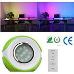LED Living Colors Mood LampLED Color Changing Mood Light