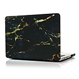 New  Super Cool Marble Rubberized Hard Case Cover for Macbook Air 11