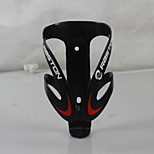 Carbon Fiber Bicycle Bottle Cage Glossy+RASTON Brand Bottle Cage  RST-BC2008    Bicycle Accessories