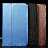 8 Inch Two Folding Pattern High Quality PU Leather for ONDA V820w(Assorted Colors)