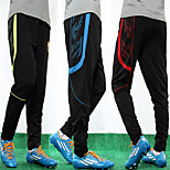 Running Bottoms Women's / Men's / Unisex Breathable / Windproof / Thermal / Warm / Sweat-wickingCamping / Hiking / Exercise & Fitness /