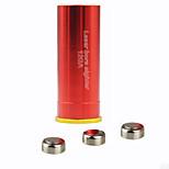 Lasers Autres Taille Compacte Batterie , < 5 mw V - Autres