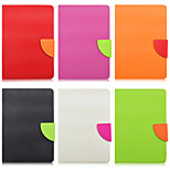 Rat Pattern High Quality PU Leather with Stand Case for 7 Inch Universal Tablet