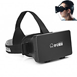 Universal Google Virtual Reality 3D Video Glasses for 3.5~5.7