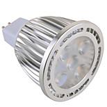 1 Stück 无 Dekorativ Spot Lampen MR16 GU5.3(MR16) 7 W 630 LM 2800-3200/6000-6500 K 5 SMD Warmes Weiß / Kühles Weiß AC 85-265 / AC 12 V
