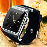 Children's Smart Watch / Hiwatch Smart Watch Phone