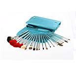23Eyelash Brush dyeing Brush / Eyelash Brush / Concealer Brush / Fan Brush / Powder Brush / Sponge Applicator / Foundation Brush / Other