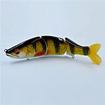 Esche rigide / Esche nuotanti 65 g / > 1 Oncia mm / 7-3/4