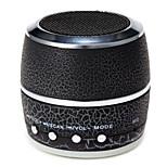 HR-199 High Quality Bluetooth Crack Shape Mini Speaker(Assorted color)
