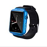 Smart Children Watch / Can WIFI Online Smart Watch