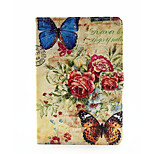 Specially Designed Amorous Feelings Restoring Ancient Ways PU Leather Shockproof Case for iPad Air 2