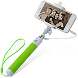 Portable Self Timer Artifact for iPhone/Samsung Mobile Phone