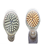 MR16 3.5W 3528 60LED 350LM LED Spotlight Lighting (Assorted-color)