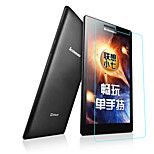 Tempered Glass Screen Protector Film for Lenovo Tab 2 A7 10 A7-10 A7-10F 7