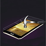 9H Tempered Glass Screen Protector Film for Asus Fonepad 7 FE171MG ME171C Tablet