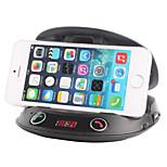 Car Phone Holder Support Bluetooth Handsfree Wireless Bluetooth Speakers