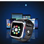 Multi Feature Phone Bluetooth Shou'b Smart Card