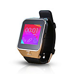 The Phone Card / Smart Watches Wearable Smart Watches / Bluetooth Smart Watch Mobile Phone