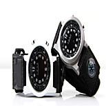 The Wild Multifunction Compass Waterproof Watch