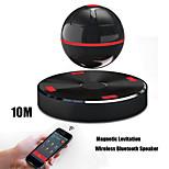 Magnetschwebebahn Bluetooth 4.1 Funklautsprecher Subwoofer wiederaufladbaren portable Sound-Box