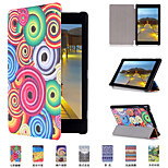 Top cool Full Body Cases PU Leather for Amazon New Fire HD8 2015