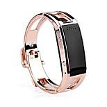 D8 Bluetooth Smart Watch Smartband Fashion Bracelet