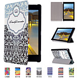 Top Quality Cool Skulls European crown for Amazon New Fire HD8