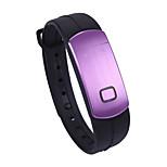 trasense SmartBand ts-sh06, bluetooth4.0 / podómetro / actividad de seguimiento / calorías monitorear para Android / iOS