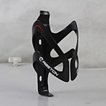 Carbon Fiber Bicycle Bottle Cage Matt Finish+RASTON Brand Bottle Cage  RST-BC2000 Bicycle Accessories