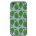 Green balloon High Quality and Good Price Pattern  Hard Case for iPhone 6/6S