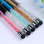 1Pcs Diamond Nail Polish Pen Nail Down Natural JiaShi Grinding Nails(5 Color Optional)
