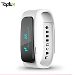 Intelligent Motion Bracelet Watches Health Bluetooth Wireless Headset Phone Waterproof Apple Android 4.0 Ios Gm