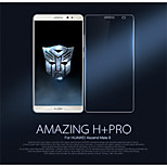 NILLKIN H+PRO Anti-explosion Dust-proof and Oil-proof Glass Screen Protector for HUAWEI Mate 8
