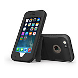 Phone whole-packed Waterproof Case/Cover for iPhone 6