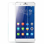 Premium Tempered Glass Screen Protective Film for Huawei Honor 6 Plus