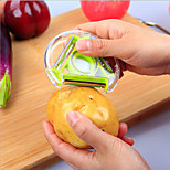 Multi-function Creative Fruits and Vegetables to Water PiQi Planing Tool
