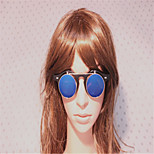 Retro Fashion MingKuan Beauty Sunglasses