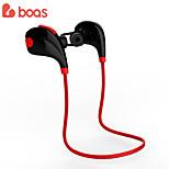 boas venda quente Fones de ouvido Bluetooth 4.1 estéreo estúdio headphone fone de ouvido viva-voz esporte de música sem fios com microfone