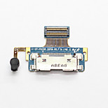 Replacement Charging Port Flex Cable for Samsung Galaxy Tab 7.0 Plus P6200