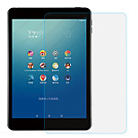 Toughened Glass Screen Saver for Nokia N1 Tablet